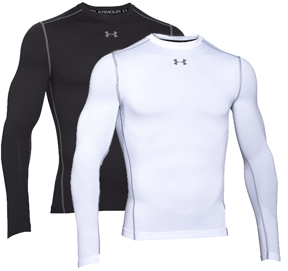 Under Armour ColdGear Armour Unterkleidung