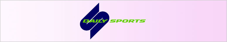 Daily Sports