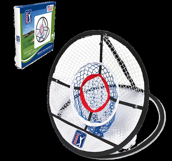 PGA Tour Perfect Touch-Übungsnetz