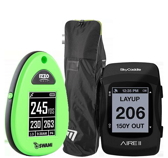 Ausverkauf GPS & Ausrüstung