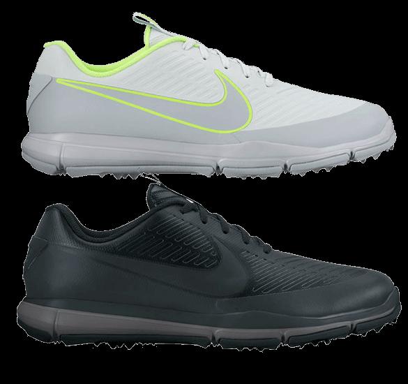Callaway Golf Chev Comfort Schuhe