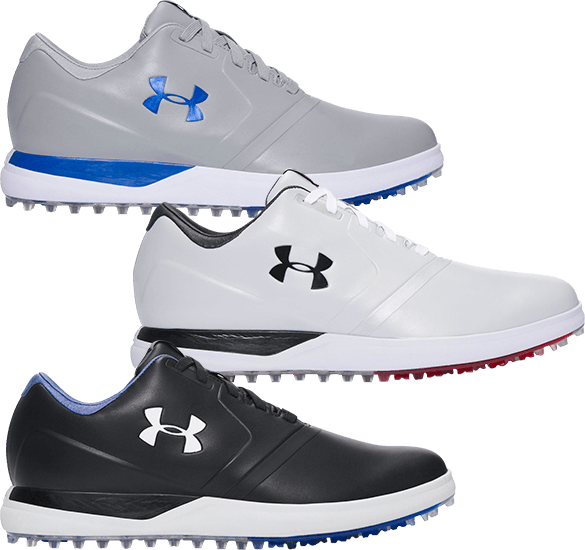 Under Armour Performance Schuhe