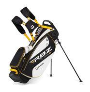 Le guide d'achat d'Onlinegolf pour les  sacs de golf
