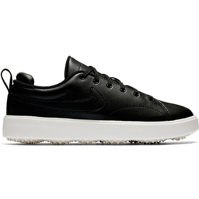 lowest price fashion styles good Nike Golf Course Classic Schuhe fur Damen