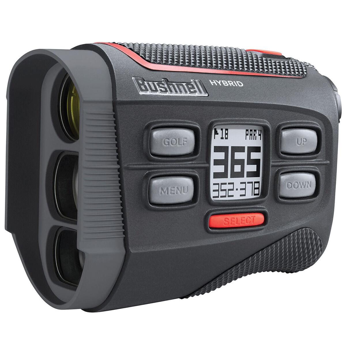 Bushnell Hybrid V2 Entfernungsmesser
