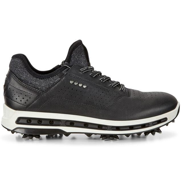 timeless design a2253 1228d ECCO Cool Schuhe