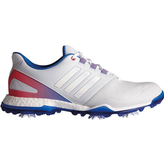new concept 451a5 b4b9b adidas Golf Adipower Boost 3 Schuhe für Damen