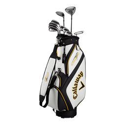 28+ Golf outlet deutschland ideas