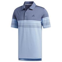 free shipping 18238 5d6df Golf Poloshirts günstig kaufen | Europas Nr 1 Online Golfshop