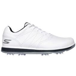 buy popular da5b5 a9016 Skechers Go Golf Pro V3 Schuhe