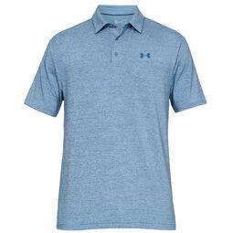 free shipping 6a7c9 fda2e Golf Poloshirts günstig kaufen | Europas Nr 1 Online Golfshop