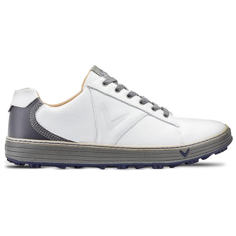 attractive price catch high fashion Schuhe Qrrpq Nike Breite Füße Bester Für pWYn8wA