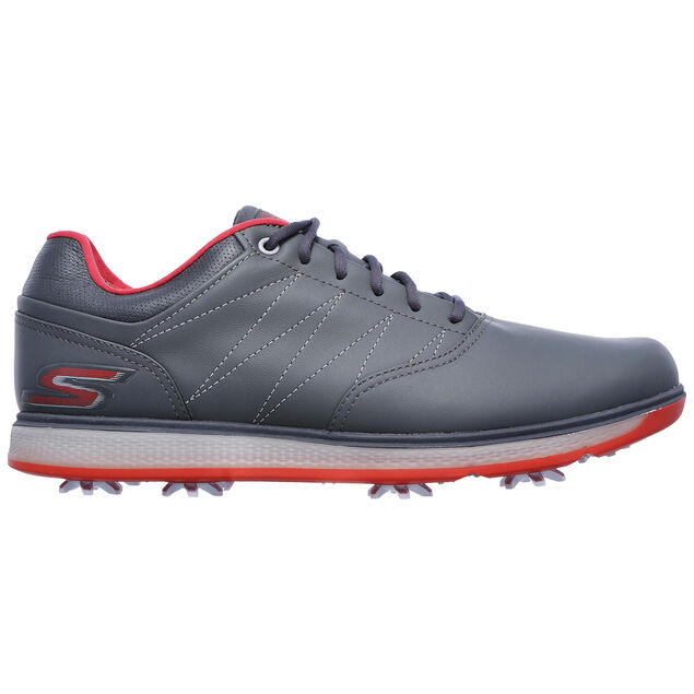 buy popular cbfbe 39c4c Skechers Go Golf Pro V3 Schuhe