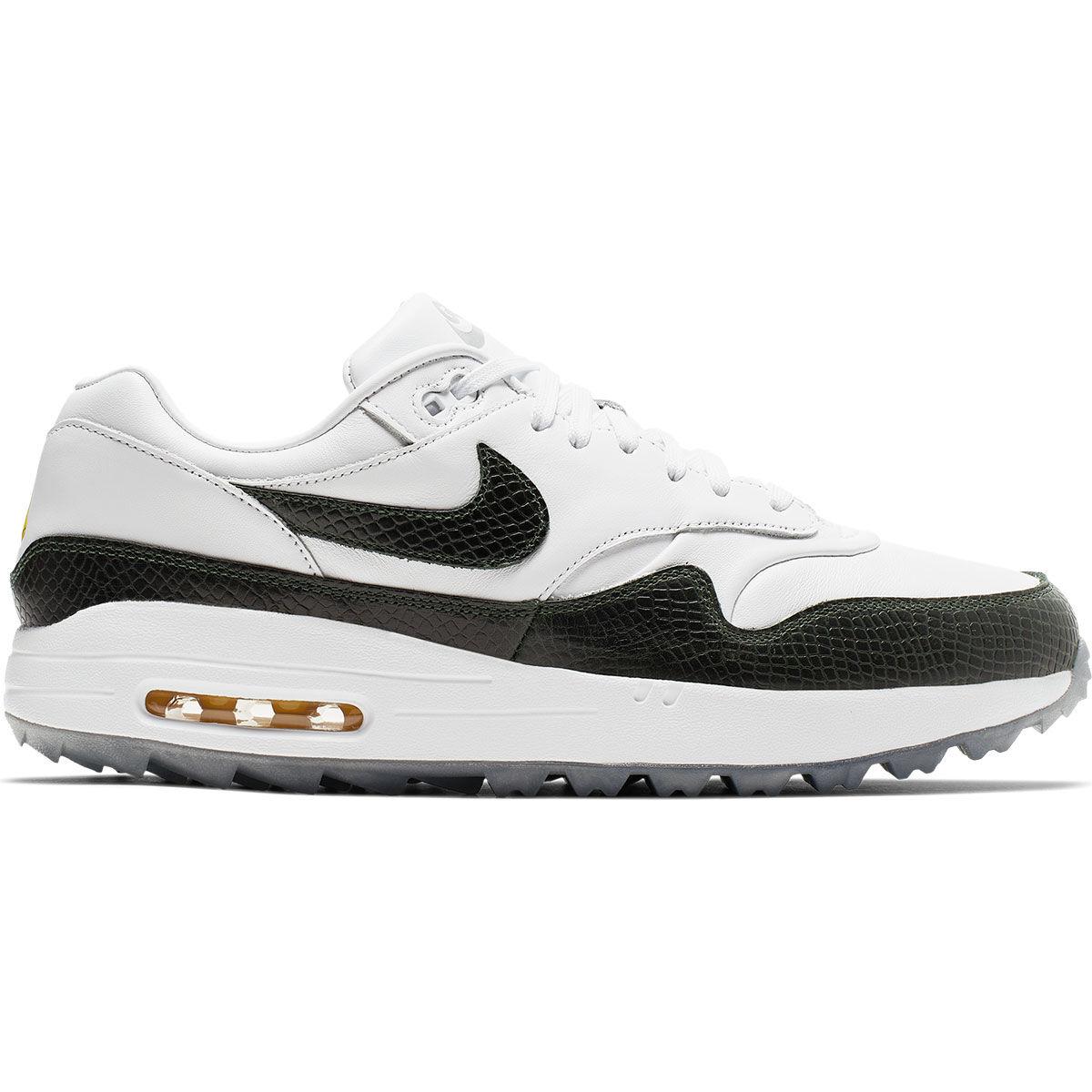 Nike Air Max 1G NRG Schuhe