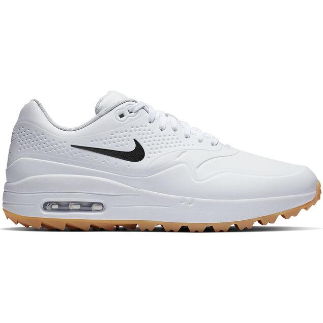 549ef25947150 Nike Air Max 1G Schuhe   Online Golf