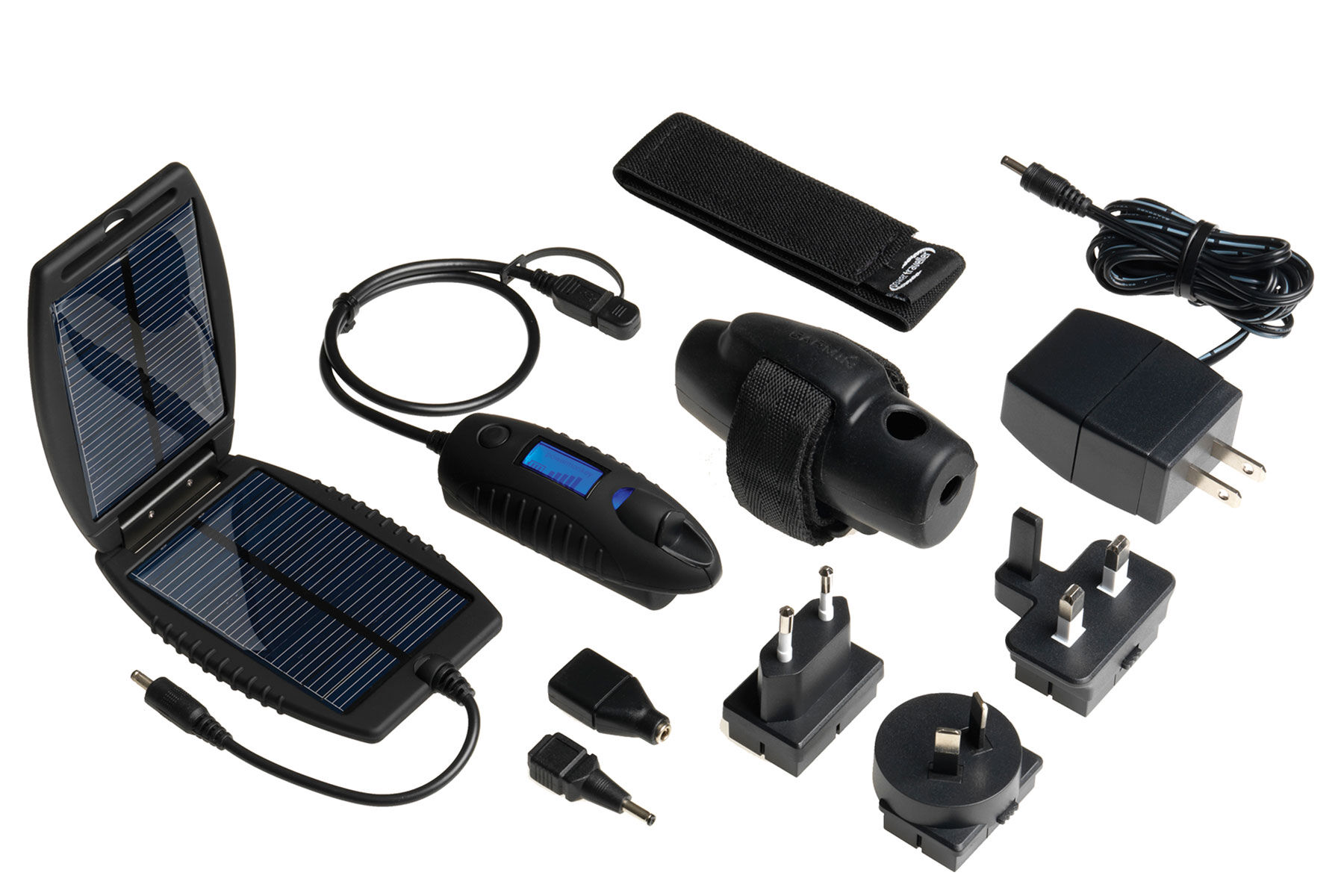 Garmin X10 Gps Entfernungsmesser : Bushnell hybrid laser gps golf entfernungsmesser
