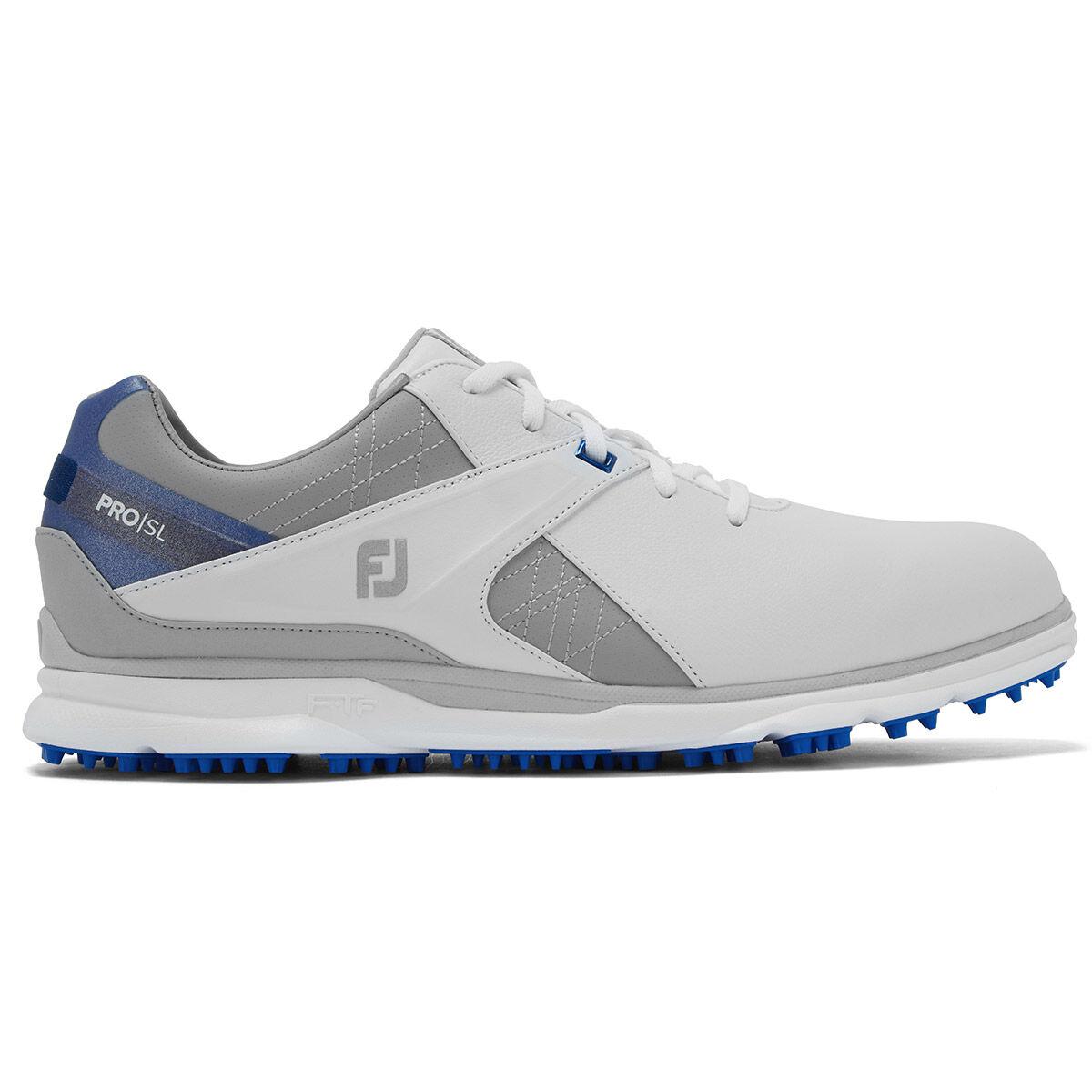 FootJoy Pro SL Schuhe 2020