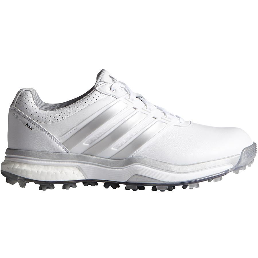 big sale 60fc4 36285 Adidas W Adipower Boost 2 S6 ...