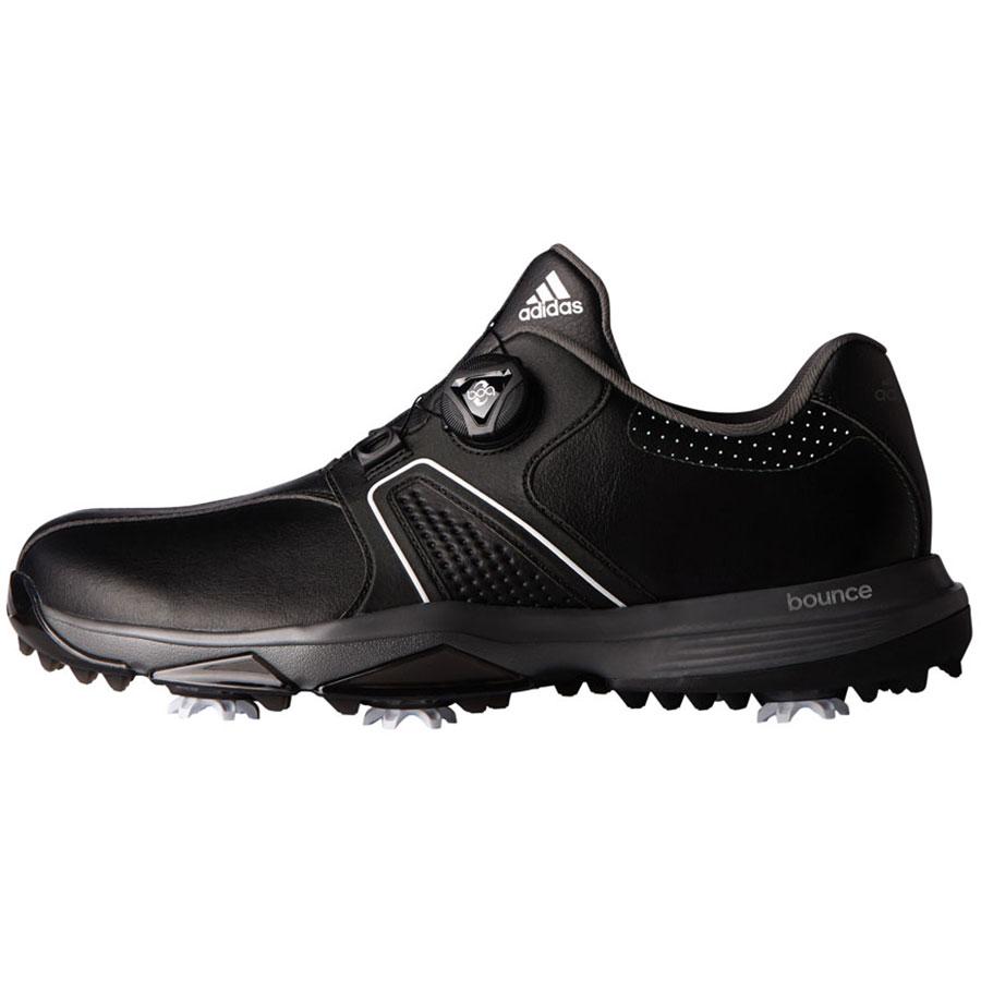 hot sales b98b6 5534d adidas Golf 360 Traxion BOA Schuhe Online Golf