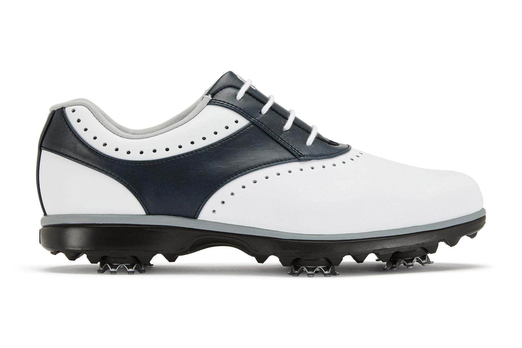 footjoy emerge schuhe f r damen online golf. Black Bedroom Furniture Sets. Home Design Ideas