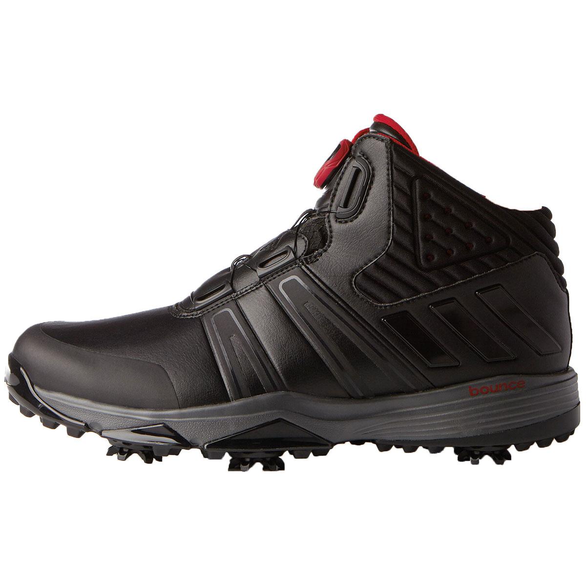 adidas Golf Climaproof BOA Stiefel