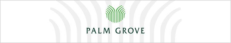 Palm Grove Golf