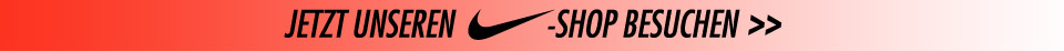 Visit our Nike Store