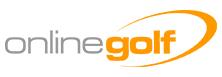 OnlineGolf