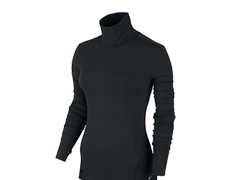 Ladies Baselayers