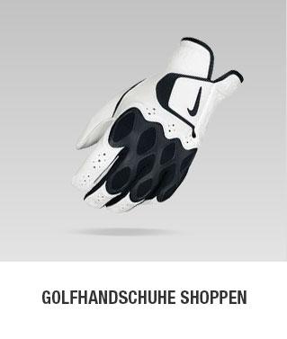 Nike Gloves