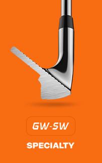 GW-SW Specialty