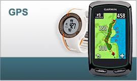 Kaufberatung für GPS