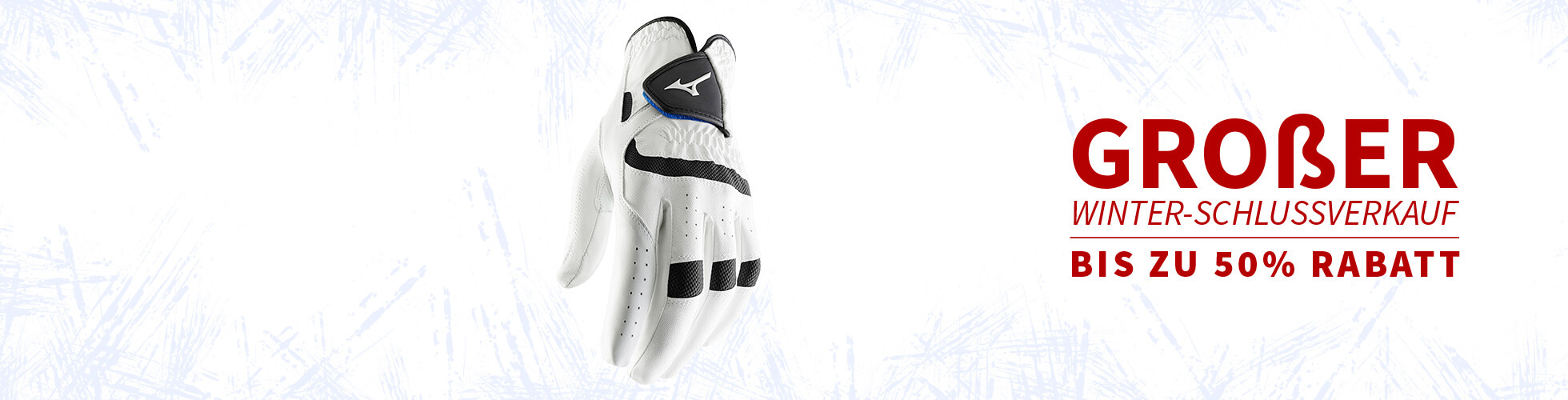 MIZUNO ELITE GLOVES