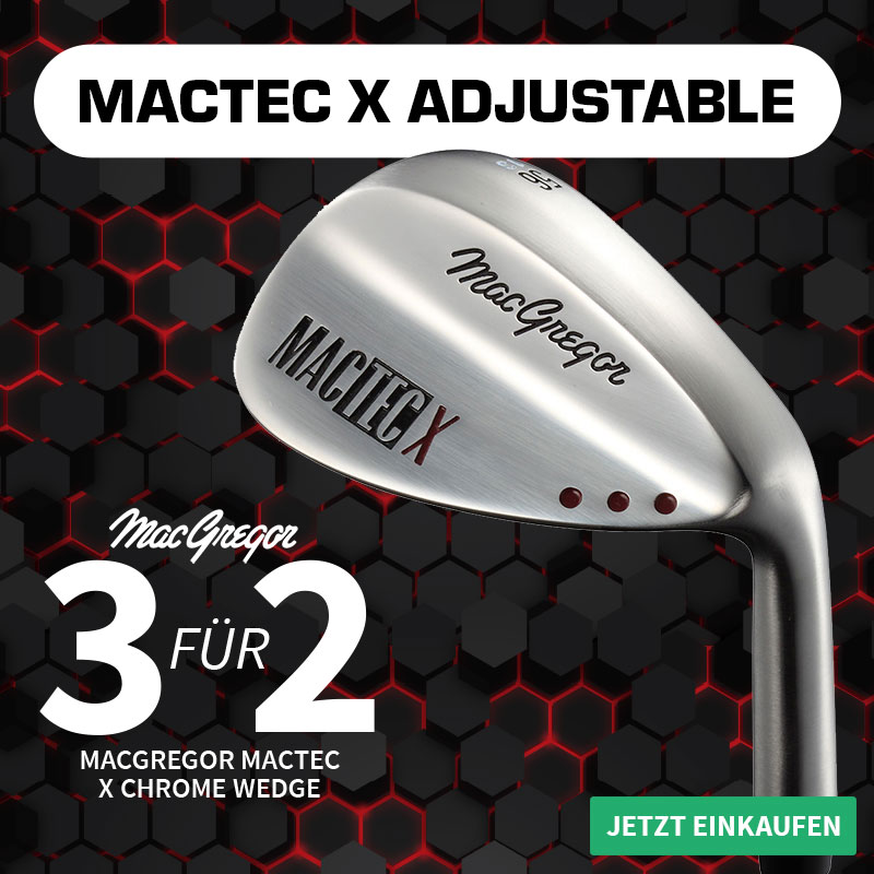 MACTEC 3 FOR 2