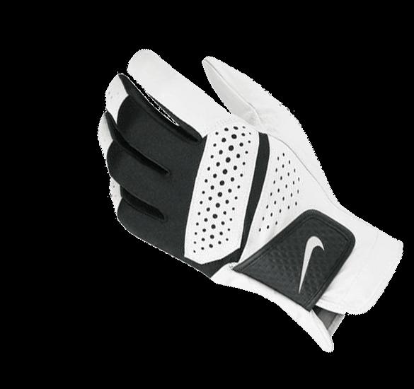 Nike Golf Tech Extreme VI Handschuh