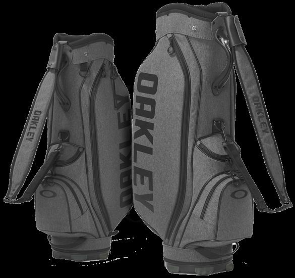 Oakley BG 11.0 Golfwagentasche