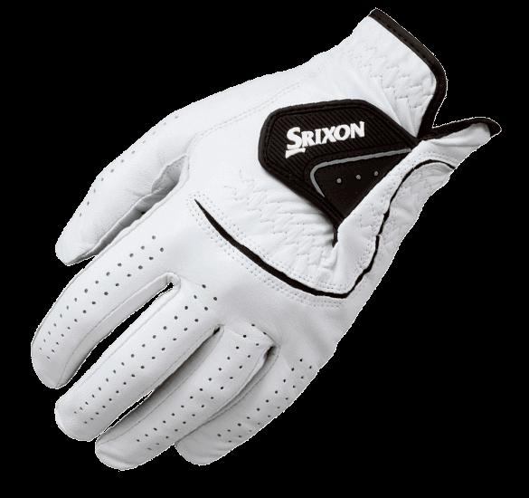 Srixon Leder-Handschuh