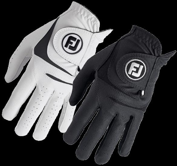 FootJoy WeatherSof Handschuh 2018